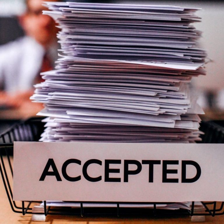 photo-of-pile-of-papers-2928232 landscape