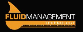 Fluid Management logo