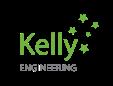 KEng-logo-01