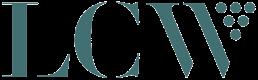 LCW_HiRes_Logo_Teal nb