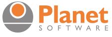 Planet Software Capture1
