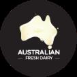 australian-fresh-diary (2)