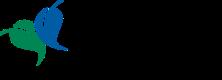 kesab-logo