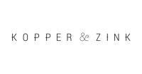 kopperandzinkswimwear.com (2)