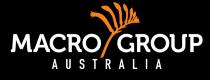 macrogroup-logo-colour