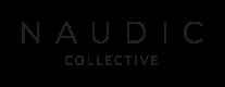 naudic-logo-collective