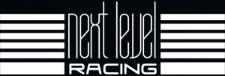 next-level-racing-logo@2x