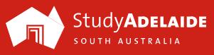 study-adelaide-logo