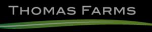thomas farms