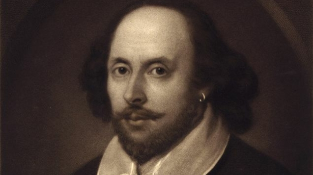 article_This_1849_vintage_print_features_the_portrait_of_William_Shakespeare.